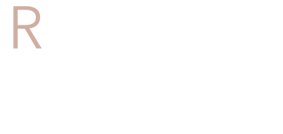 Restaurant Pizzeria am Bärensee